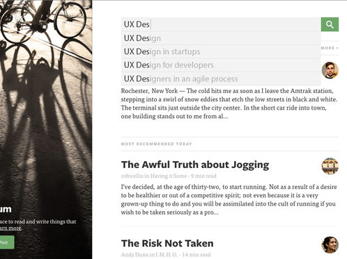 the awful truth essay A detailed and comprehensive film synopsis, analysis, and critique.