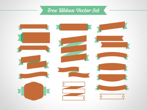 Chalk Vectors Photos and PSD files  Free Download