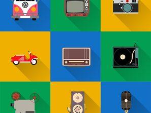 9simplify  proposed  icon icon psd